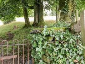 The Heights - Lake District - 1065898 - thumbnail photo 26