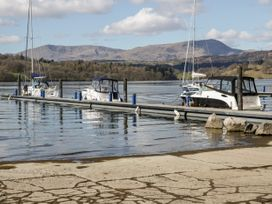 The Heights - Lake District - 1065898 - thumbnail photo 27