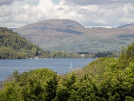 The Heights - Lake District - 1065898 - thumbnail photo 29