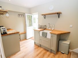 Self Contained Annex - Cotswolds - 1065908 - thumbnail photo 8