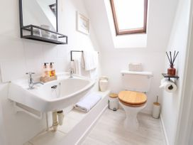 Self Contained Annex - Cotswolds - 1065908 - thumbnail photo 15