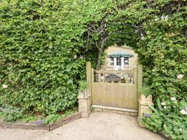 Self Contained Annex - Cotswolds - 1065908 - thumbnail photo 17