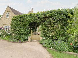Self Contained Annex - Cotswolds - 1065908 - thumbnail photo 2