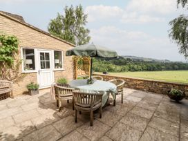 Self Contained Annex - Cotswolds - 1065908 - thumbnail photo 19