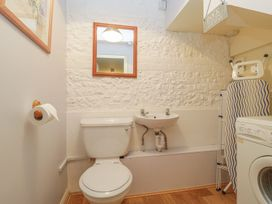 Rose Cottage - Dorset - 1065913 - thumbnail photo 21