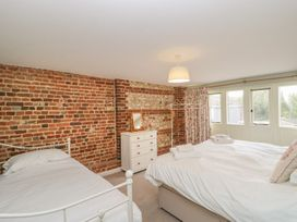 Rose Cottage - Dorset - 1065913 - thumbnail photo 26