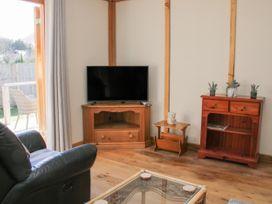 Acksea Lodge - Shropshire - 1065947 - thumbnail photo 5
