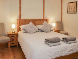 Acksea Lodge - Shropshire - 1065947 - thumbnail photo 10