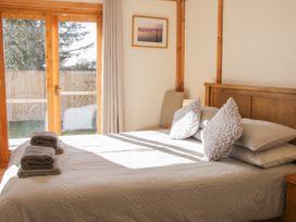 Acksea Lodge - Shropshire - 1065947 - thumbnail photo 11