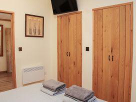 Acksea Lodge - Shropshire - 1065947 - thumbnail photo 12
