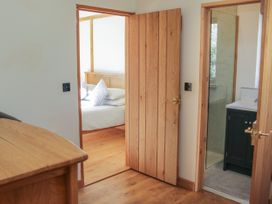 Acksea Lodge - Shropshire - 1065947 - thumbnail photo 16