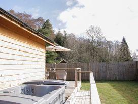 Acksea Lodge - Shropshire - 1065947 - thumbnail photo 17