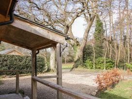 Acksea Lodge - Shropshire - 1065947 - thumbnail photo 19
