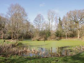 Acksea Lodge - Shropshire - 1065947 - thumbnail photo 21