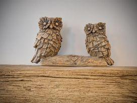 Little Owl Cottage - Cotswolds - 1065959 - thumbnail photo 7