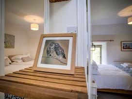 Little Owl Cottage - Cotswolds - 1065959 - thumbnail photo 16