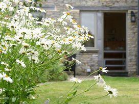 Little Owl Cottage - Cotswolds - 1065959 - thumbnail photo 24