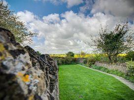 Little Owl Cottage - Cotswolds - 1065959 - thumbnail photo 29