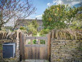 Little Owl Cottage - Cotswolds - 1065959 - thumbnail photo 30