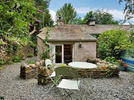 Fellside Cottage - Lake District - 1065974 - thumbnail photo 11