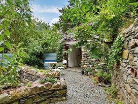 Fellside Cottage - Lake District - 1065974 - thumbnail photo 12