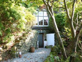 Wisteria Cottage Studio - Lake District - 1066005 - thumbnail photo 1