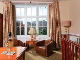 Wisteria Cottage Studio - Lake District - 1066005 - thumbnail photo 2