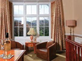 Wisteria Cottage Studio - Lake District - 1066005 - thumbnail photo 4