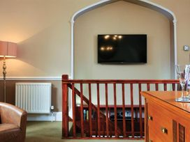 Wisteria Cottage Studio - Lake District - 1066005 - thumbnail photo 7