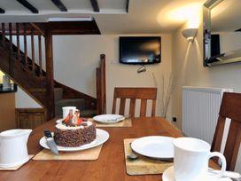 Wisteria Cottage Studio - Lake District - 1066005 - thumbnail photo 11