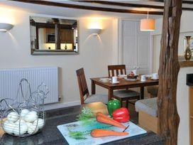 Wisteria Cottage Studio - Lake District - 1066005 - thumbnail photo 12