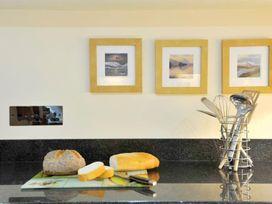 Wisteria Cottage Studio - Lake District - 1066005 - thumbnail photo 14