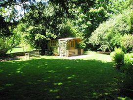 Wisteria Cottage Studio - Lake District - 1066005 - thumbnail photo 16