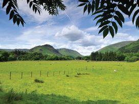 Wisteria Cottage Studio - Lake District - 1066005 - thumbnail photo 17