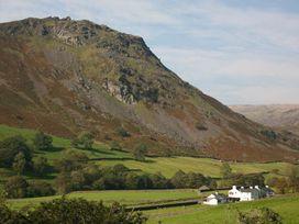 Wisteria Cottage Studio - Lake District - 1066005 - thumbnail photo 20