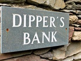 Dippers Bank - Lake District - 1066019 - thumbnail photo 12