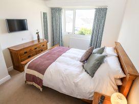 Pooley Howe - Lake District - 1066020 - thumbnail photo 18
