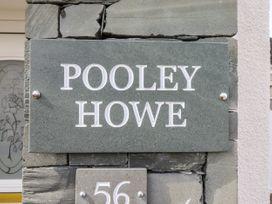 Pooley Howe - Lake District - 1066020 - thumbnail photo 3