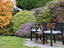 Pooley Howe - Lake District - 1066020 - thumbnail photo 26