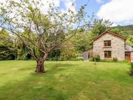 Foxglove Cottage - Cornwall - 1066030 - thumbnail photo 3