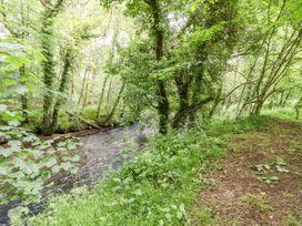 Foxglove Cottage - Cornwall - 1066030 - thumbnail photo 25