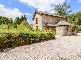 Foxglove Cottage - Cornwall - 1066030 - thumbnail photo 22