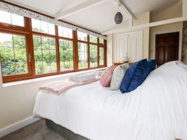 Foxglove Cottage - Cornwall - 1066030 - thumbnail photo 13