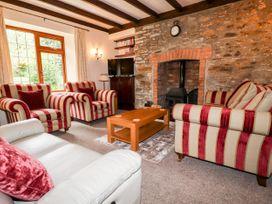 Foxglove Cottage - Cornwall - 1066030 - thumbnail photo 4