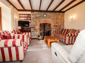 Foxglove Cottage - Cornwall - 1066030 - thumbnail photo 5