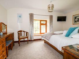 Foxglove Cottage - Cornwall - 1066030 - thumbnail photo 14