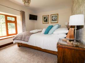 Foxglove Cottage - Cornwall - 1066030 - thumbnail photo 15