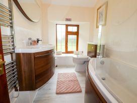 Foxglove Cottage - Cornwall - 1066030 - thumbnail photo 18