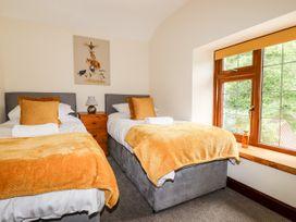 Foxglove Cottage - Cornwall - 1066030 - thumbnail photo 16
