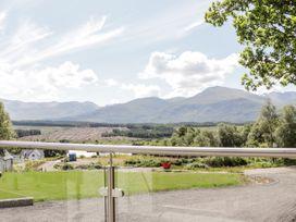The Loft - Scottish Highlands - 1066048 - thumbnail photo 19